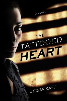Cover for The Tattooed Heart