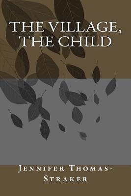 The Village, The Child Cover Image