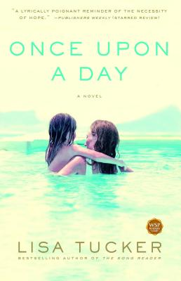 Cover for Once Upon a Day