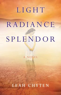 Cover for Light Radiance Splendor