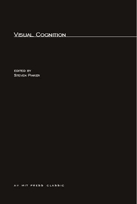 Visual Cognition Cover
