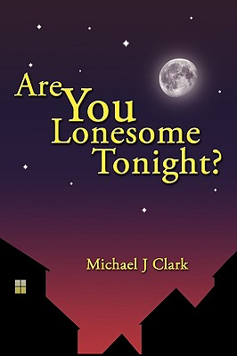 Are You Lonesome Tonight? Cover