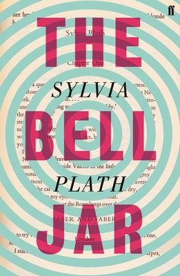 Bell Jar, the Cover Image