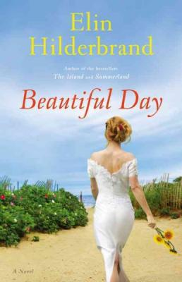 Beautiful Day Cover