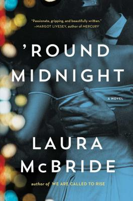 'Round Midnight: A Novel Cover Image