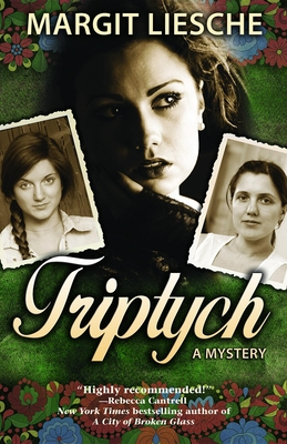 Triptych Cover Image