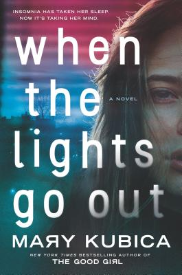 When The Lights Go Out cover image