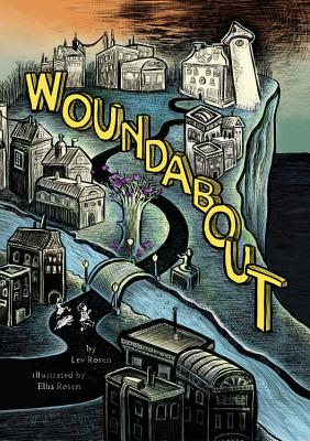 Woundabout Cover