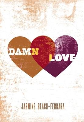 Damn Love Cover
