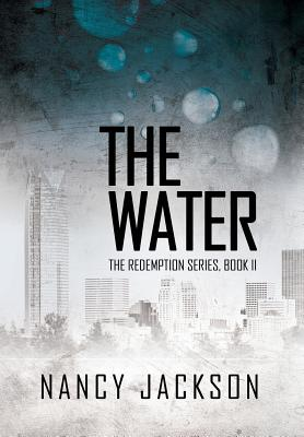 The Water (Redemption #2) Cover Image