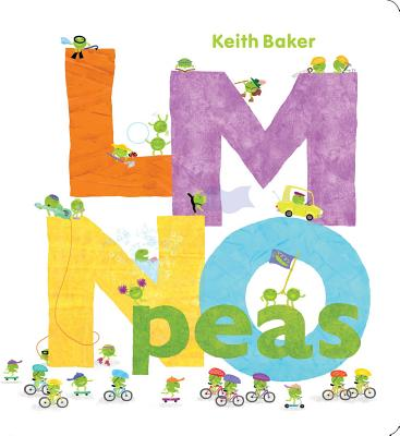 LMNO Peas Cover