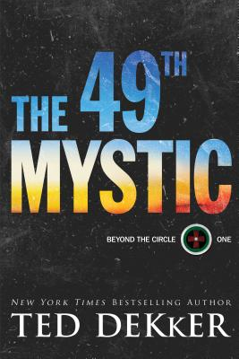 49th Mystic cover image