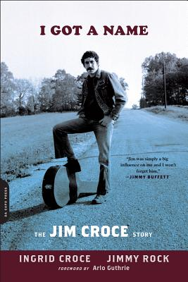 I Got a Name: The Jim Croce Story Cover Image