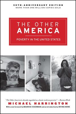 The Other America Cover