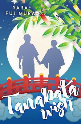 Tanabata Wish Cover Image