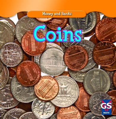 Coins Cover Image