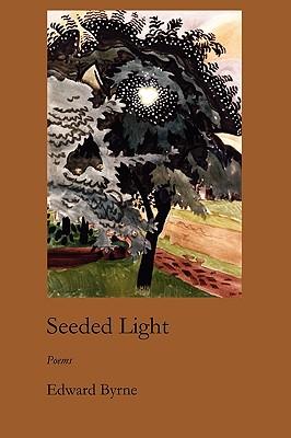 Cover for Seeded Light