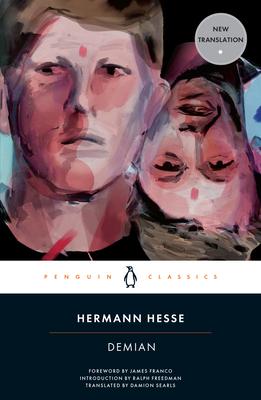 hermann hesse demian english pdf