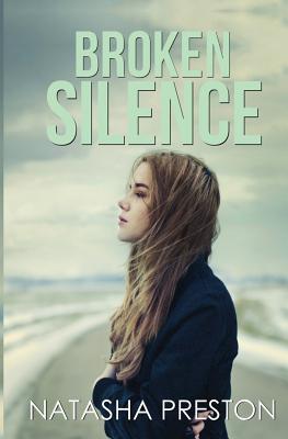 Broken Silence Cover Image