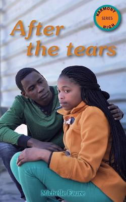 After the Tears Cover Image