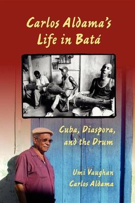 Carlos, Aldama's Life in Bata
