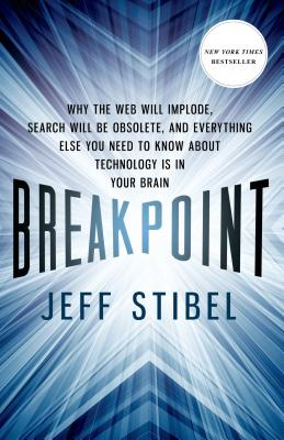 Breakpoint Cover