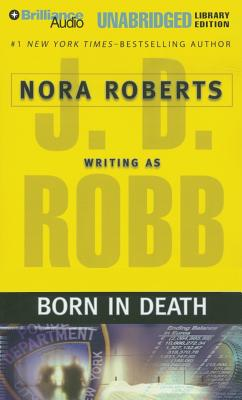 Born in Death Cover Image