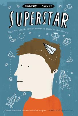 Superstar Cover Image