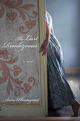 The Last Rendezvous Cover