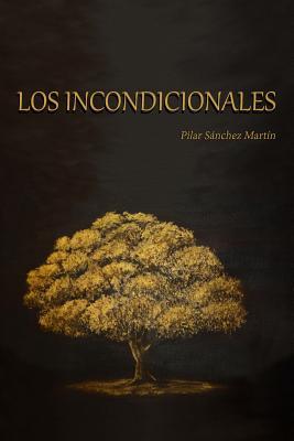 Los Incondicionales Cover Image