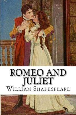 An analysis of the responsibility in romeo and juliet a play by william shakespeare