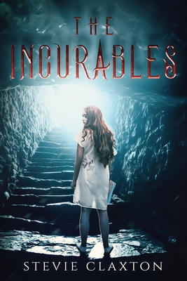 The Incurables Cover Image