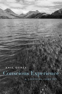 Conscious Experience: A Logical Inquiry Cover Image