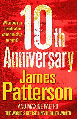 10th Anniversary Cover Image