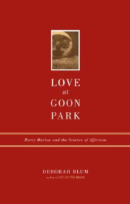 Love at Goon Park Cover