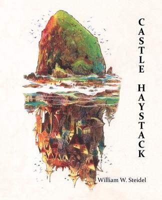 Castle Haystack Cover Image
