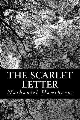 The Scarlet Letter Book Cover.The Scarlet Letter Paperback Tattered Cover Book Store