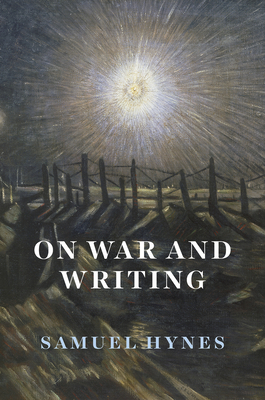 On War and Writing Cover Image