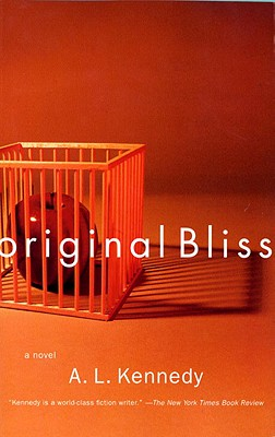 Original Bliss Cover