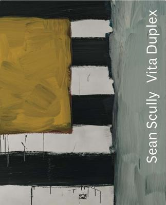 Sean Scully: Vita Duplex Cover Image