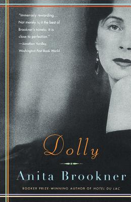 Dolly Cover