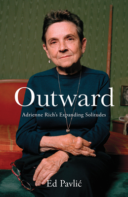 Cover for Outward