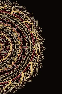 Awaken the Magic: A Children of Blood and Bone Journal (Legacy of Orisha #4) Cover Image