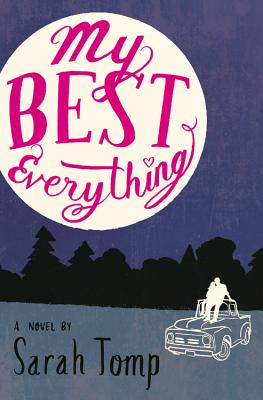 My Best Everything Cover