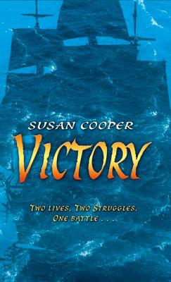 Cover for Victory (Rollercoasters)