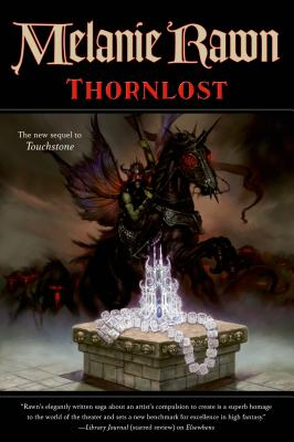 Thornlost Cover