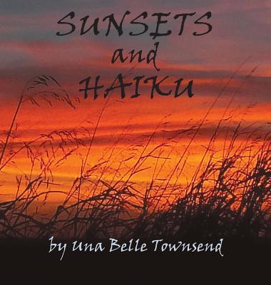Sunsets and Haiku Cover Image