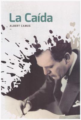 La Caida Cover Image