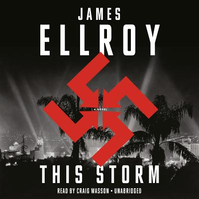This Storm: A novel Cover Image