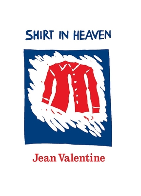Shirt in Heaven Cover Image